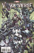 Venomverse (2017) 4B