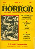 Magazine of Horror (1963) 33