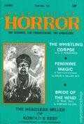 Magazine of Horror (1963) 34
