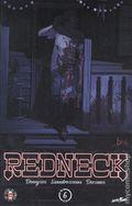 Redneck (2017 Image) 6C