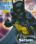 DC Comics Super Hero Collection (2009 Magazine Only) 37