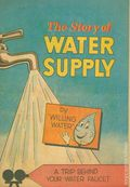 Story of Water Supply, The (1954) 1957