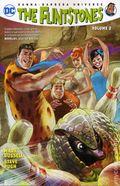 Flintstones TPB (2017 DC) 2-1ST