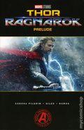 Marvel Studios Thor Ragnarok Prelude TPB (2017 Marvel) 1-1ST