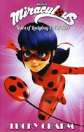 Miraculous Tales of Ladybug and Cat Noir TPB (2016-2017 Action Lab) 5-1ST
