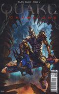 Quake Champions (2017 Titan) 2A