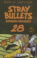 Stray Bullets Sunshine and Roses (2014) 28