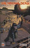 Walking Dead (2003 Image) 172