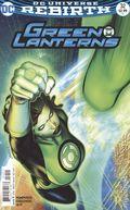 Green Lanterns (2016) 32B