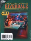 Riverdale Digest (2017) 3