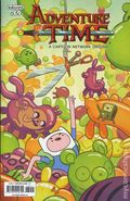 Adventure Time (2012 Kaboom) 69