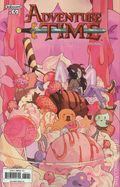Adventure Time (2012 Kaboom) 69SUB