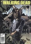 Walking Dead Magazine (2012) 21B