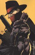 Shadow Batman (2017 Dynamite) 1L