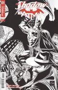 Shadow Batman (2017 Dynamite) 1N