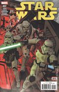 Star Wars (2015 Marvel) 37A