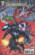 Venomverse (2017) 5A