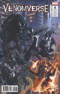 Venomverse (2017) 5C