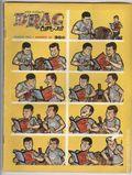 Drag Cartoons (1963) Pete Millar 25