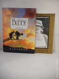 Buddy Promotional Media Kit (1997) KIT-1997