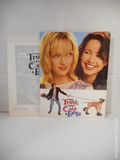 Truth About Cats and Dogs Promotional Media Kit (1996) KIT-1996
