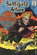 Battlefield Action (1957) 23
