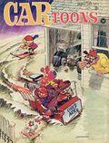 CARtoons (1959 Magazine) 7202