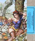 Grimm Fairy Tales (2005) 23JAYCO.WWLA.A