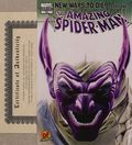 Amazing Spider-Man (1998 2nd Series) 568DF