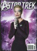 Star Trek Magazine (2006-Present Titan) US Edition 16PX