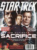 Star Trek Magazine (2006-Present Titan) US Edition 33PX