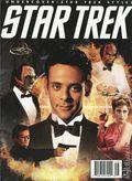 Star Trek Magazine (2006-Present Titan) US Edition 39PX