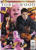 Torchwood Magazine (2008) 16B