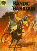 Amar Chitra Katha (Indian Series 1967 India Book House) 43