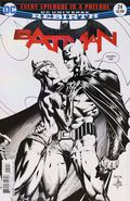 Batman (2016 3rd Series) 24A.REP.3RD