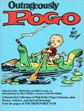 Outrageously Pogo (1985 Fireside) 1-1ST