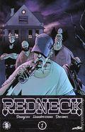 Redneck (2017 Image) 1BLIND
