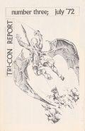 Detroit Tri-Con Report (1969) fanzine 3