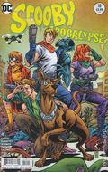 Scooby Apocalypse (2016) 18B