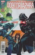 Star Wars Doctor Aphra (2016) 13A
