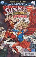 Supergirl (2016) 14A