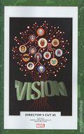Vision (2017) Directors Cut 5