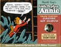 Complete Little Orphan Annie HC (2008-Present IDW) 14-1ST