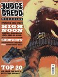 Judge Dredd Megazine (1990) Vol. 3 #77