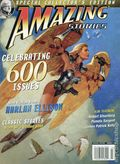 Amazing Stories (1926 Pulp) Vol. 71 #5