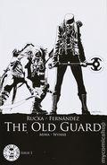 Old Guard (2017 Image) 1BLINDB&W