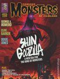 Famous Monsters of Filmland (1958) Magazine 289