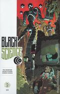 Black Science (2013 Image) 32B