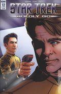 Star Trek Boldly Go (2016 IDW) 12B