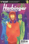 Harbinger Renegade (2016 Valiant) 8D